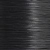 Soft Flex Wire .014 Dia. 1000 Ft. 21 Strand Black